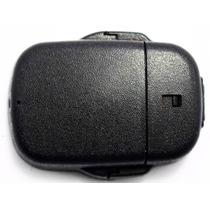 Sensor De Chuva Água Limpador Parabrisa Hyundai I30 09/12