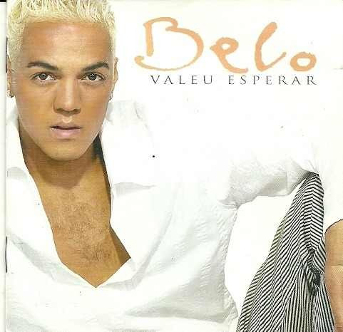 cd do belo valeu esperar gratis