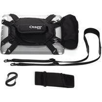 Otterbox Latch Ii Para Tablet 10 Pulgadas 77-30408 - 2