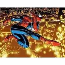 Libro De The Marvel Art Of John Romita Jr. Pasta Dura Nuevo