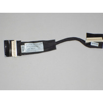 Cabo Flat Adaptador Hd Acer Emachines - Dc02000s500