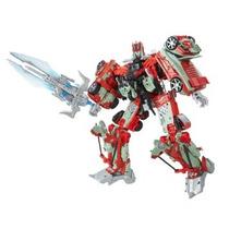 Juguete Transformers Generaciones Combinador Wars Victorion