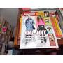 Revista Paparazzi Jorge Rial Y Loly Antoniale