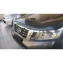 Nissan Frontier 4x2 Entrega Inmediata Precio Directo