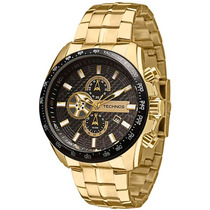 Relógio Technos Masculino Os1aay/4p
