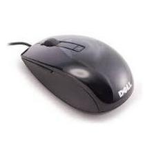Mouse Dell D-816