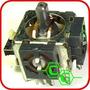 Repuesto Palanca Joystick Xbox 360 Potenciometro Control Ps2