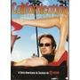 Dvd - Californication - A Primeira Temporada - 2 Dvds
