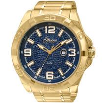 Relógio Condor Masculino Co2115uz/4a