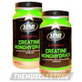 Creatina Monohidrato 600grs Star Nutrition