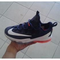 Nike Lebrom James 13