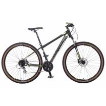 Bicicletas Nuevas De Montaña $7,000 Hombre Y $4,000 Mujer