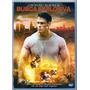 Dvd - Busca Explosiva - John Cena - Lacrado