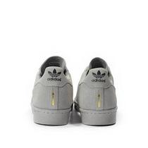 Adidas Superstar City Series (berlín, London Y New York)