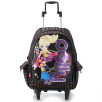 Mochila Polly Pocket Sestini