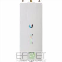 Efi- Af5x- Ubiquiti Airfiber 5x-sistema Enlace Ptp 5ghz