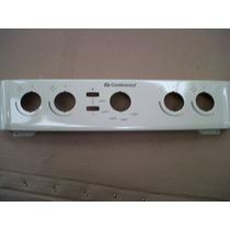 Panel De Etufa Continental Beige 440793