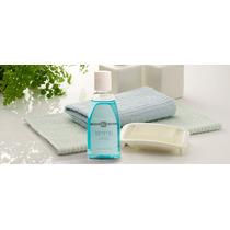 Jabon Natural Para Higiene Femenina Intima
