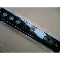 Panel De Estufa Negro Continental 474609