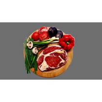 Ribeye Cortes Americanos Carne Calidad De Exportacion