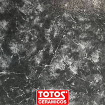 Murano Negro 30x30 1ra Calidad Ceramica Neuquen