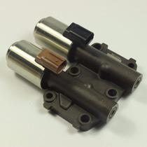Solenoide Honda Crv, Accord Y Element Transmisión Automática