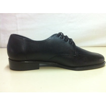 Sapato Masculino Vulcabras 752 Novo! Raridade! Bem Antigo!