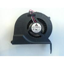 Cooler Original Samsung Rv410 Rv411 Rv420 R440 R430 Novo