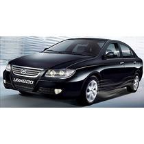 Lifan 620 Extra Full Increible Precio Entrega Inmediata