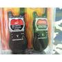 Talkabout Motorola Em-1000r ( +7 Canais Noaa C/ Luz De Led )