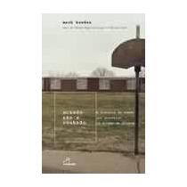 Livro Achado Não É Roubado Mark Bowden