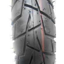 Pneu Pirelli Biz 100/125 80 100 14 Courier + Camara Mh 14