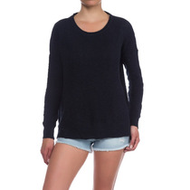 Sweater Mujer Kevingston Oficial Acturs
