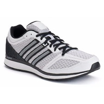 Zapatillas Adidas Mana Rc Bounce M
