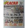 Revista Placar Nº 459 09 De Fevereiro 1979