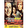 O Último Pôr Do Sol (1971) Kirk Douglas , Rock Hudson