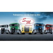 Repuestos Para Camiones Scania Y Otros