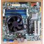 Motherboard Lenovo Thinkcentre M90 Soket 1156 Core I3 I5