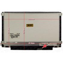 Pantalla 11.6 Para Aspire Es1-111 E3-112 E3-112m Series