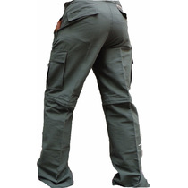 Pantalon Cargo Desmontable Bermuda Cyber Monday Black Friday