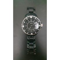 Relógio Sekonda Black Nunca Usado