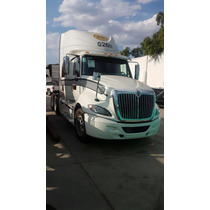 Tracto Camion International Prostar 2014