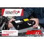Bateria Seletto 90 Amp Garantía Petinsa Renault Clio Kangoo