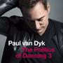 Paul Van Dyk / The Politics Of Dancing 3 / Disco Cd