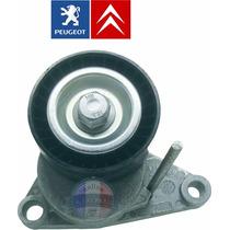 Tensor Correia Alternador Poli-v Peugeot 307 C3 1.4 1.6 16v