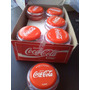 Yoyo Coca Cola. Russell Hecho En Argentina 80s