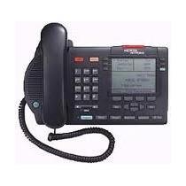 Telefono Nortel 3904 Nuevo