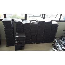 Lote 10 Notebook Laptop Ibm Lenovo Thinkpad T41 T42 T43