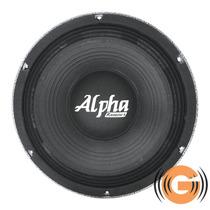 Alto Falante Alpha Khromus 12 Alpha 1000w Goiás Musical