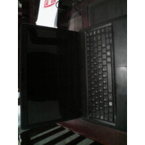 Laptp Toshiba Satellite C645-sp4137l